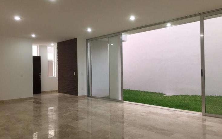 Foto de casa en venta en condominio ámbar condominio ámbar, residencial la hacienda, tuxtla gutiérrez, chiapas, 1612784 No. 02