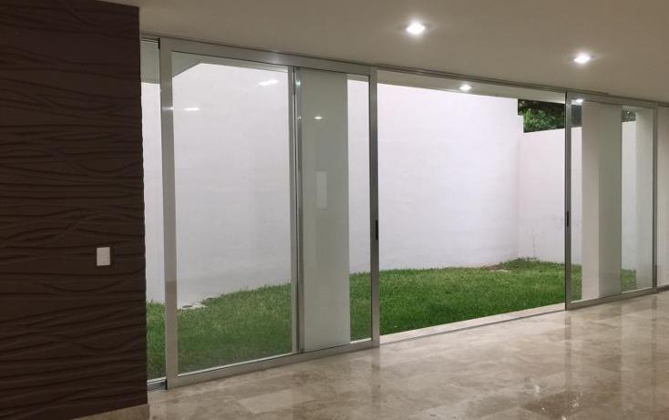 Foto de casa en venta en condominio ámbar condominio ámbar, residencial la hacienda, tuxtla gutiérrez, chiapas, 1612784 No. 03