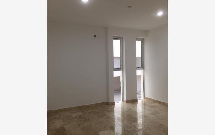 Foto de casa en venta en condominio ámbar condominio ámbar, residencial la hacienda, tuxtla gutiérrez, chiapas, 1612784 No. 06