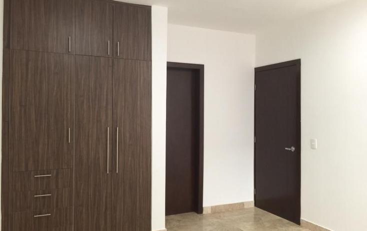 Foto de casa en venta en condominio ámbar condominio ámbar, residencial la hacienda, tuxtla gutiérrez, chiapas, 1612784 No. 07