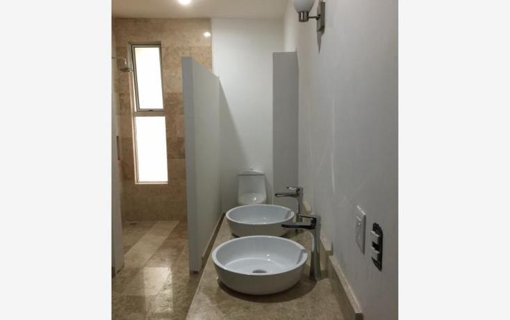 Foto de casa en venta en condominio ámbar condominio ámbar, residencial la hacienda, tuxtla gutiérrez, chiapas, 1612784 No. 08