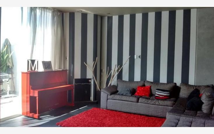Foto de casa en venta en condominio antara 9, valle real, zapopan, jalisco, 2119630 No. 02