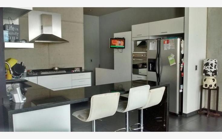 Foto de casa en venta en  9, valle real, zapopan, jalisco, 2119630 No. 08