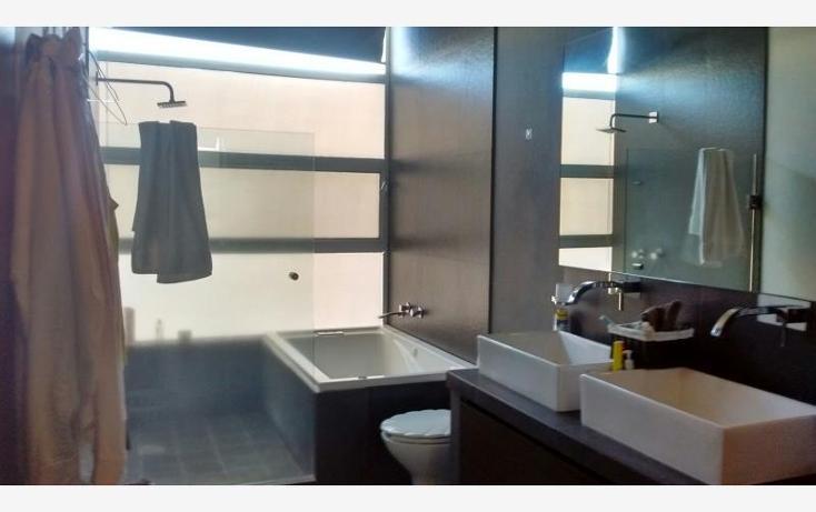 Foto de casa en venta en condominio antara 9, valle real, zapopan, jalisco, 2119630 No. 14