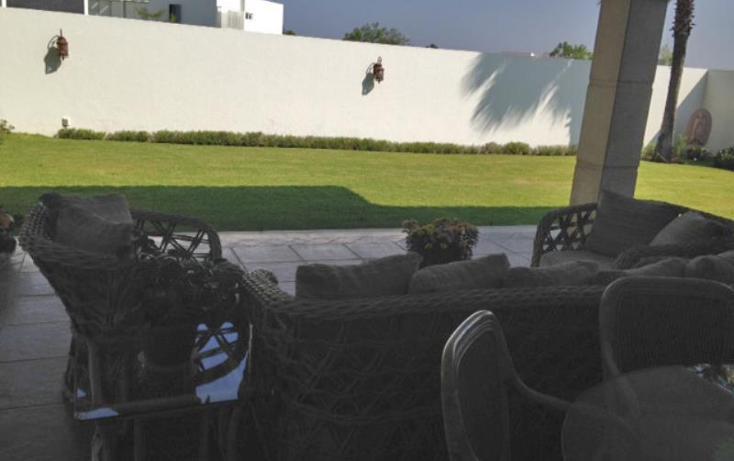 Foto de casa en venta en  , las lomas club golf, zapopan, jalisco, 1934486 No. 14