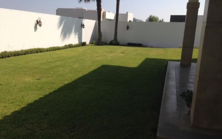 Foto de casa en venta en condominio arroyo , las lomas club golf, zapopan, jalisco, 1934486 No. 15