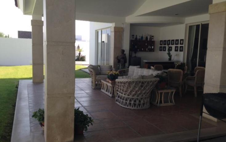 Foto de casa en venta en condominio arroyo , las lomas club golf, zapopan, jalisco, 1934486 No. 16