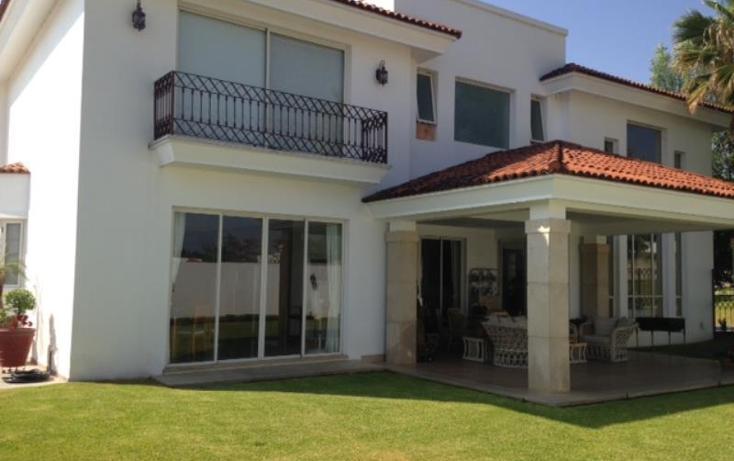 Foto de casa en venta en  , las lomas club golf, zapopan, jalisco, 1934486 No. 17