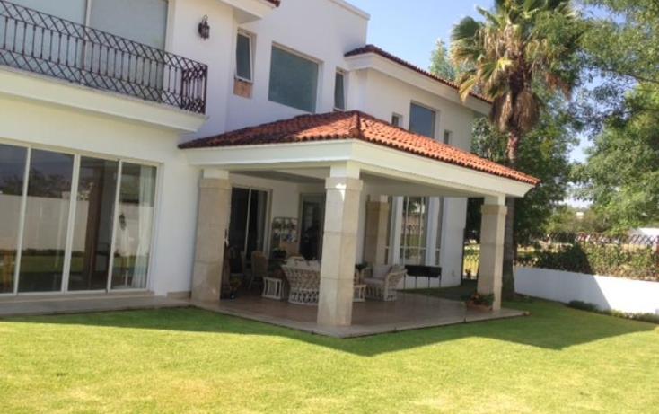 Foto de casa en venta en condominio arroyo , las lomas club golf, zapopan, jalisco, 1934486 No. 18