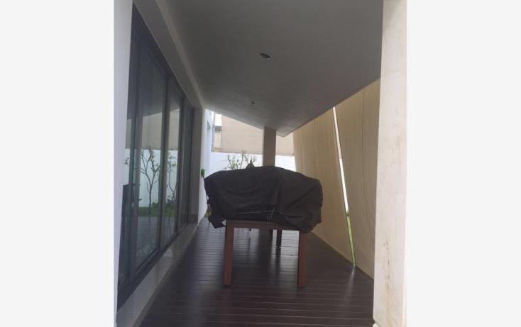 Foto de casa en venta en condominio asturias 22, puerta de hierro, zapopan, jalisco, 2657543 No. 05