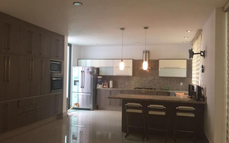 Foto de casa en venta en condominio asturias 22, puerta de hierro, zapopan, jalisco, 2657543 No. 07