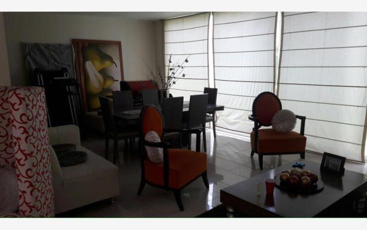 Foto de casa en venta en condominio asturias 22, puerta de hierro, zapopan, jalisco, 2657543 No. 11