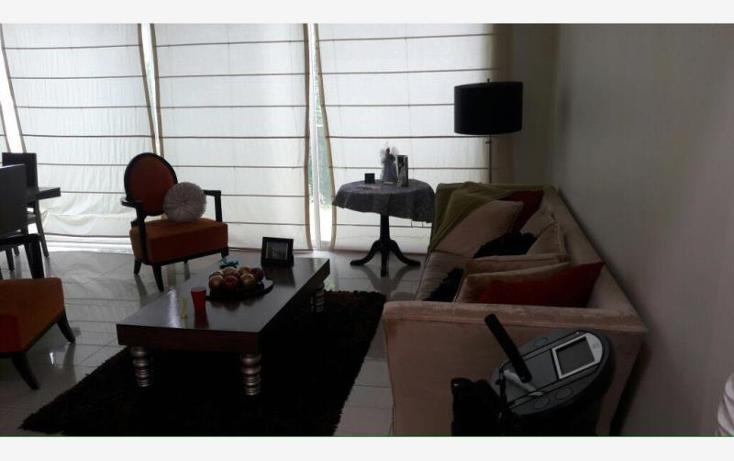 Foto de casa en venta en condominio asturias 22, puerta de hierro, zapopan, jalisco, 2657543 No. 14