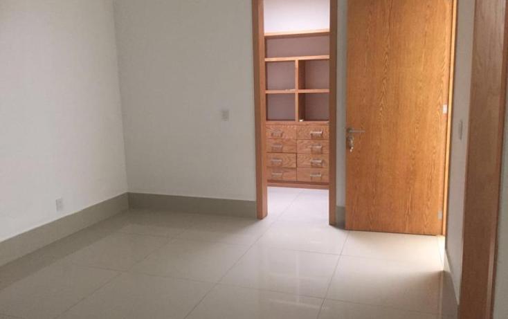 Foto de casa en venta en condominio asturias 22, puerta de hierro, zapopan, jalisco, 2657543 No. 16