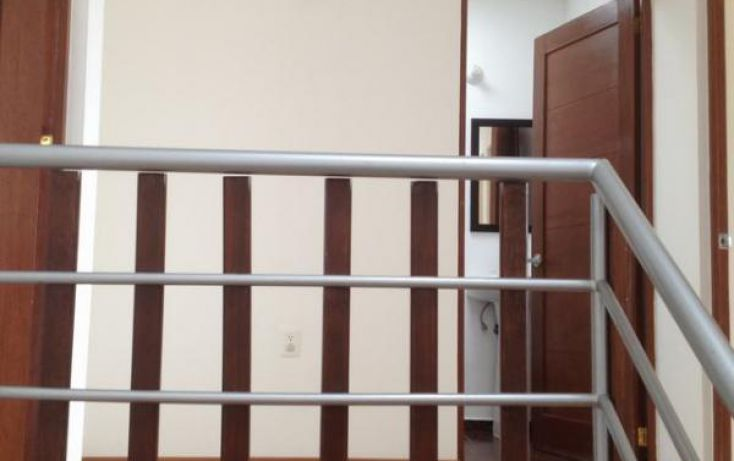 Foto de casa en renta en condominio azul, juriquilla santa fe, querétaro, querétaro, 1654661 no 05