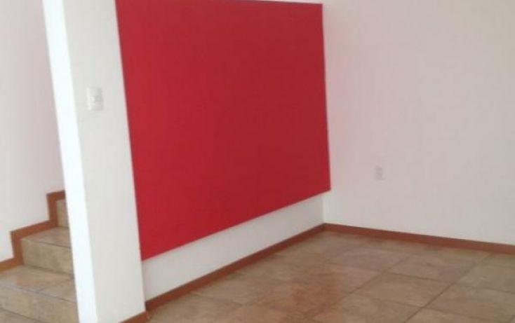 Foto de casa en renta en condominio azul, juriquilla santa fe, querétaro, querétaro, 1654661 no 06