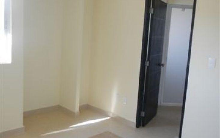 Foto de departamento en venta en condominio banus 76  70, la zanja o la poza, acapulco de juárez, guerrero, 1022163 no 04