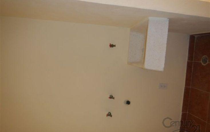 Foto de departamento en venta en condominio banus 76  70, la zanja o la poza, acapulco de juárez, guerrero, 1022163 no 06
