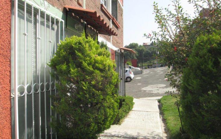 Foto de casa en venta en condominio brecha, la loma i, tultitlán, estado de méxico, 1709102 no 02