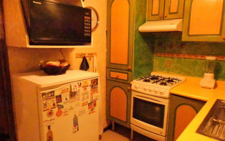 Foto de casa en venta en condominio brecha, la loma i, tultitlán, estado de méxico, 1709102 no 09
