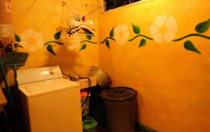 Foto de casa en venta en condominio brecha, la loma i, tultitlán, estado de méxico, 1709102 no 10
