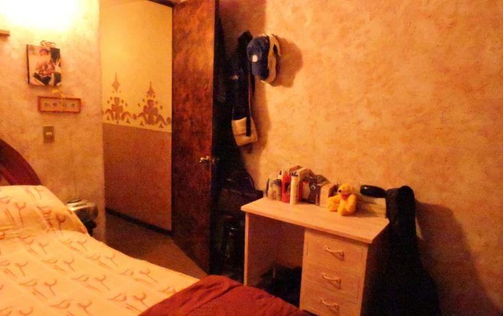 Foto de casa en venta en condominio brecha, la loma i, tultitlán, estado de méxico, 1709102 no 13