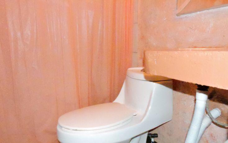 Foto de casa en venta en condominio brecha, la loma i, tultitlán, estado de méxico, 1709102 no 15