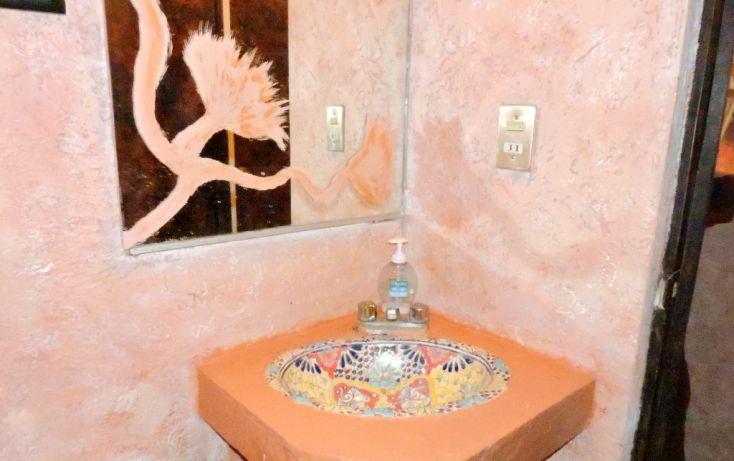 Foto de casa en venta en condominio brecha, la loma i, tultitlán, estado de méxico, 1709102 no 16