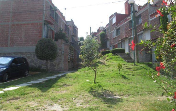 Foto de casa en venta en condominio brecha, la loma i, tultitlán, estado de méxico, 1709102 no 17