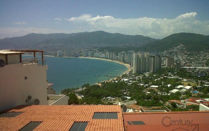 Foto de casa en venta en condominio brisas del mar 8 0, las brisas, acapulco de juárez, guerrero, 1715404 no 01