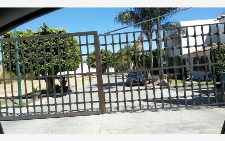 Foto de casa en venta en condominio casa blanca 32, ciudad bugambilia, zapopan, jalisco, 1623452 no 04