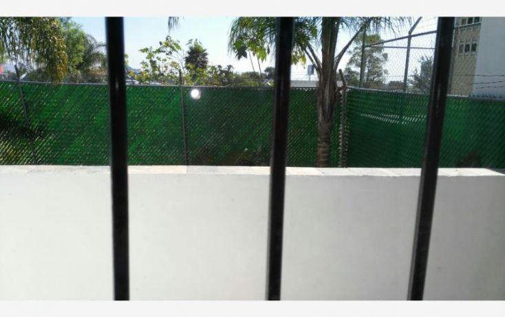 Foto de casa en venta en condominio casa blanca 32, ciudad bugambilia, zapopan, jalisco, 1623452 no 05