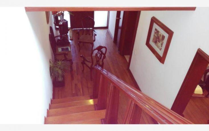 Foto de casa en venta en condominio casa blanca 32, ciudad bugambilia, zapopan, jalisco, 1623452 no 07