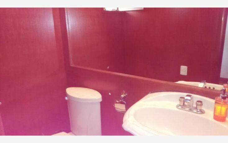 Foto de casa en venta en condominio casa blanca 32, ciudad bugambilia, zapopan, jalisco, 1623452 no 09