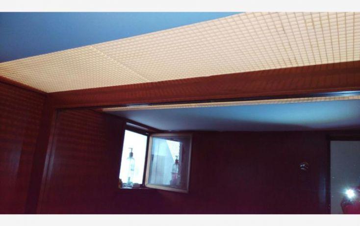 Foto de casa en venta en condominio casa blanca 32, ciudad bugambilia, zapopan, jalisco, 1623452 no 13