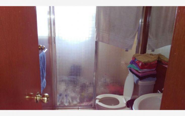 Foto de casa en venta en condominio casa blanca 32, ciudad bugambilia, zapopan, jalisco, 1623452 no 17