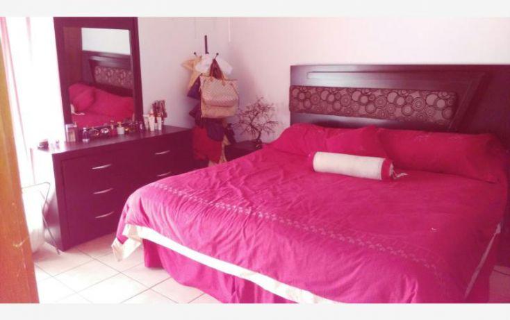 Foto de casa en venta en condominio casa blanca 32, ciudad bugambilia, zapopan, jalisco, 1623452 no 19
