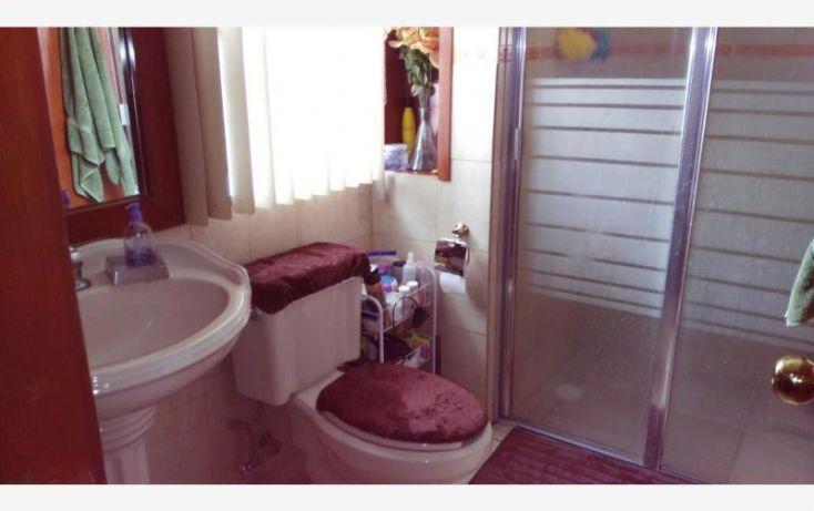 Foto de casa en venta en condominio casa blanca 32, ciudad bugambilia, zapopan, jalisco, 1623452 no 20