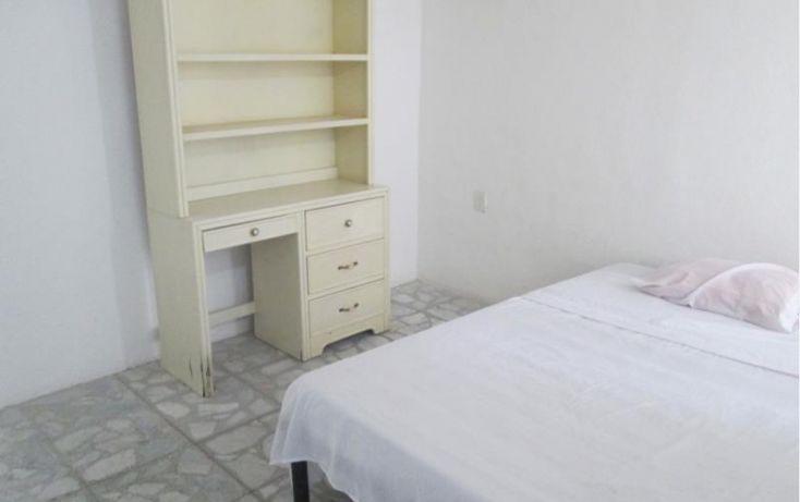 Foto de departamento en venta en condominio colibri, magallanes, acapulco de juárez, guerrero, 1980028 no 01