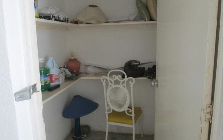 Foto de departamento en venta en condominio colibri, magallanes, acapulco de juárez, guerrero, 1980028 no 07