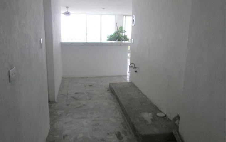 Foto de departamento en venta en condominio colibri, magallanes, acapulco de juárez, guerrero, 1980028 no 09
