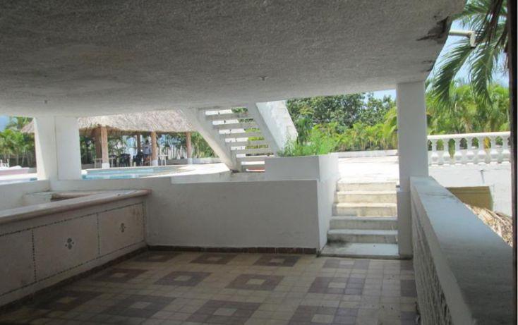 Foto de departamento en venta en condominio colibri, magallanes, acapulco de juárez, guerrero, 1980028 no 11