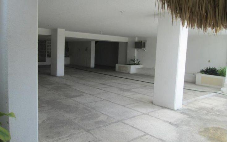 Foto de departamento en venta en condominio colibri, magallanes, acapulco de juárez, guerrero, 1980028 no 12