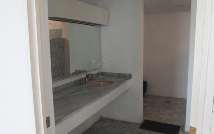 Foto de departamento en venta en condominio colibri, magallanes, acapulco de juárez, guerrero, 1980028 no 15