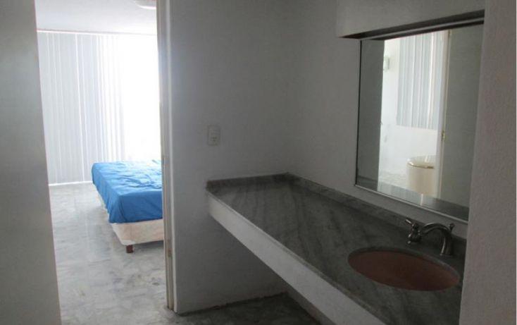 Foto de departamento en venta en condominio colibri, magallanes, acapulco de juárez, guerrero, 1980028 no 18
