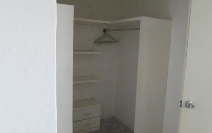 Foto de departamento en venta en condominio colibri, magallanes, acapulco de juárez, guerrero, 1980028 no 19