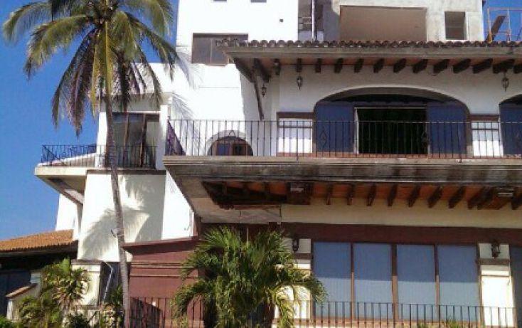 Foto de casa en renta en condominio condesa campanario c paraiso 228, departamento 9, condesa, acapulco de juárez, guerrero, 1908681 no 02