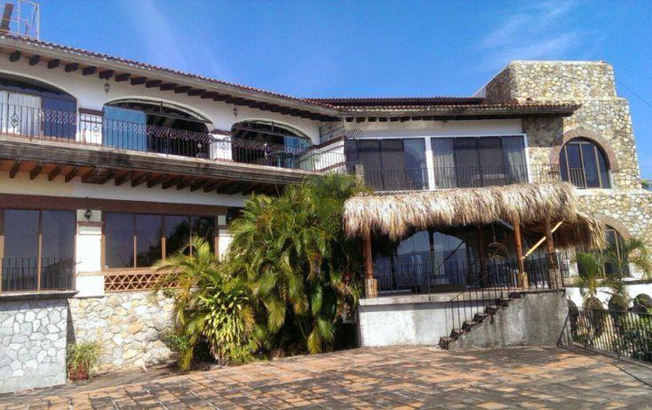 Foto de casa en renta en condominio condesa campanario c paraiso 228, departamento 9, condesa, acapulco de juárez, guerrero, 1908681 no 03