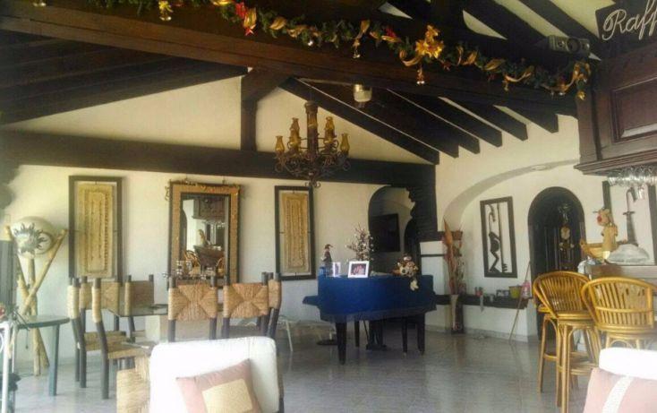 Foto de casa en renta en condominio condesa campanario c paraiso 228, departamento 9, condesa, acapulco de juárez, guerrero, 1908681 no 04