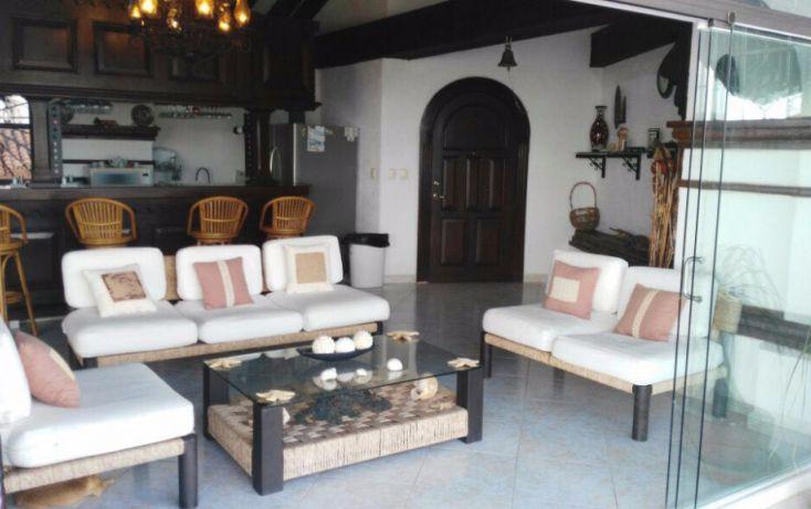 Foto de casa en renta en condominio condesa campanario c paraiso 228, departamento 9, condesa, acapulco de juárez, guerrero, 1908681 no 05
